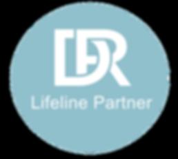 DRF-Lifeline Partner Image front.png