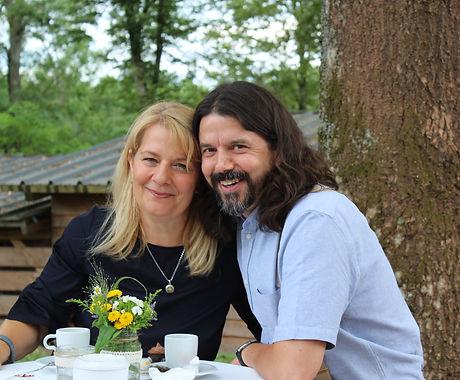 Dirk & Susanne.JPG