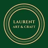 Laurent Art & Craft.png