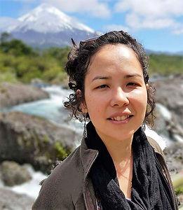 Luciana Yokoyama Xavier