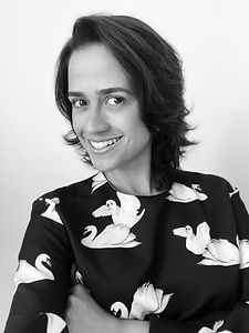 Barbara Veiga