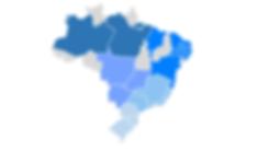 mapa brasil.pptx.png