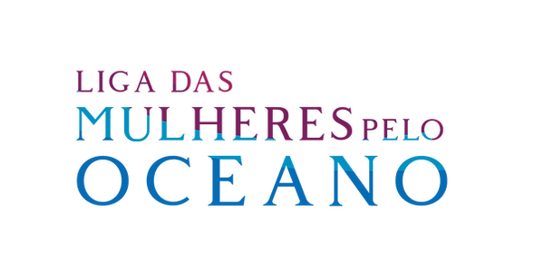 logo-liga_lettering_cores_singular.png