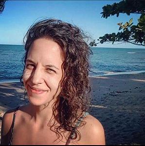 Marina Ribeiro Corrêa