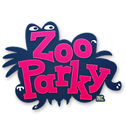 Logo Inc.png