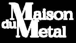 __mdm_logo_branco-02.png