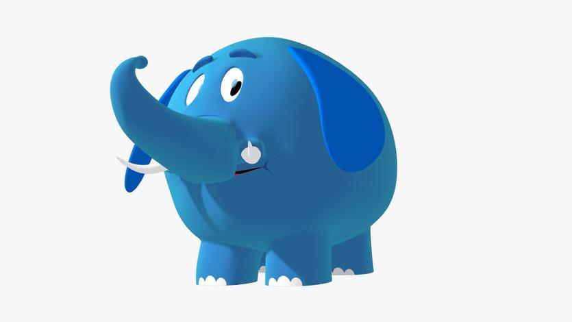 Elefante 4.jpeg