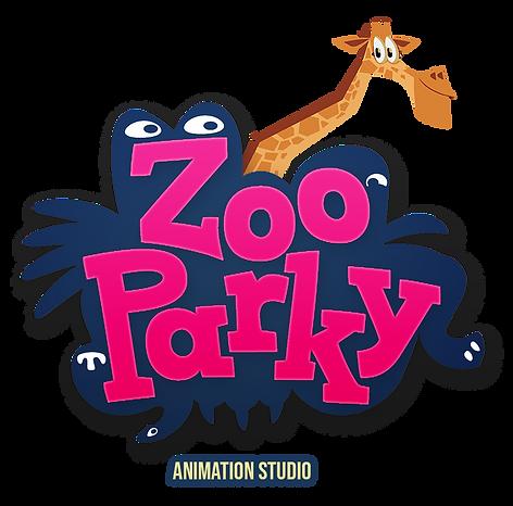 Zooparky-logo-+-Girafa.png
