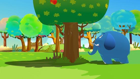 Elefante 01.jpeg
