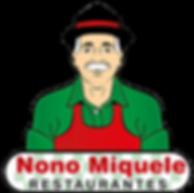 Logo-Nono---IMG.png