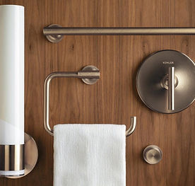 Kohler-Purist-Gold-Accessories_bathroom-