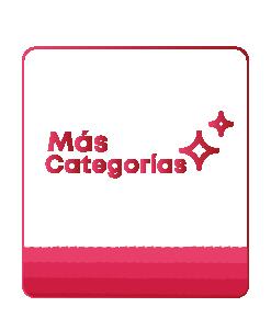CATEGORIAS-04.png
