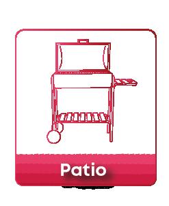 CATEGORIAS-03.png