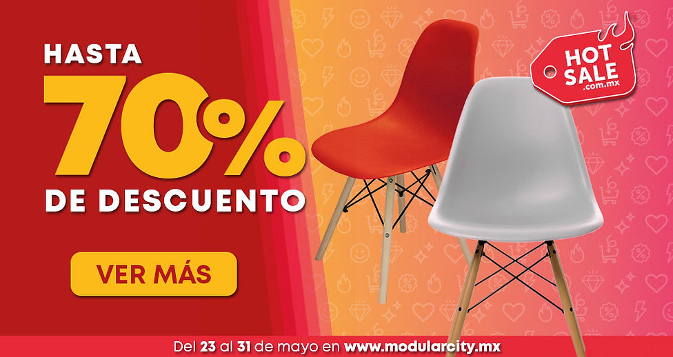 Hot-sale-banner-1.jpg