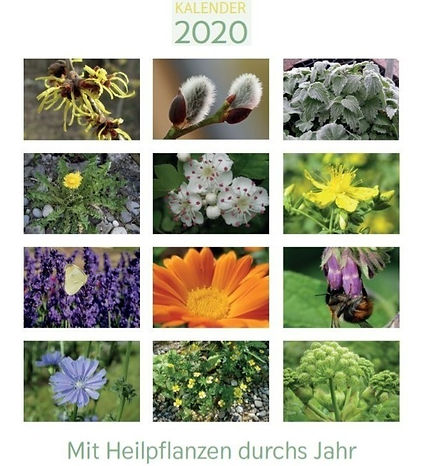 Titelblatt Kalender 2020_edited_edited_e