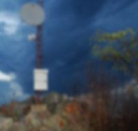 nixcomm-poste-1x.jpg