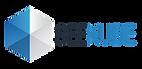 logo seebuke.png