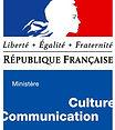 logo_ministère_culture.jpg