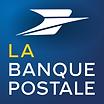 logo la banque post.png