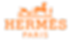 logo_hermès.png