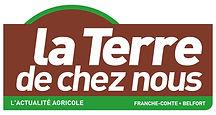 logo-TCNOUS.jpg