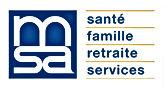 Logo_MSA-750x400.jpg