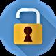 confidentialite-icone.png
