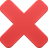 icone-annuler-png-3-Transparent-Images.p
