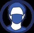 Porter-un-masque.png