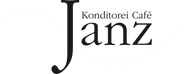 Janz_Logo_web.png