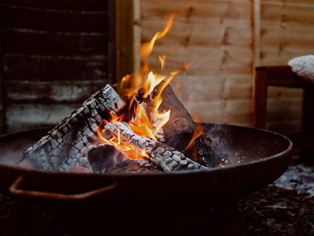 HyGge & The Flame