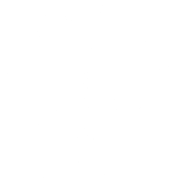 hygge and wyld white.png