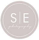 SE_web.png