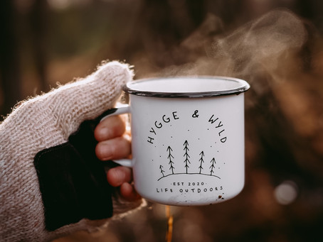 What is HyGge&WyLD