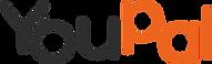 logo_dark (2).png