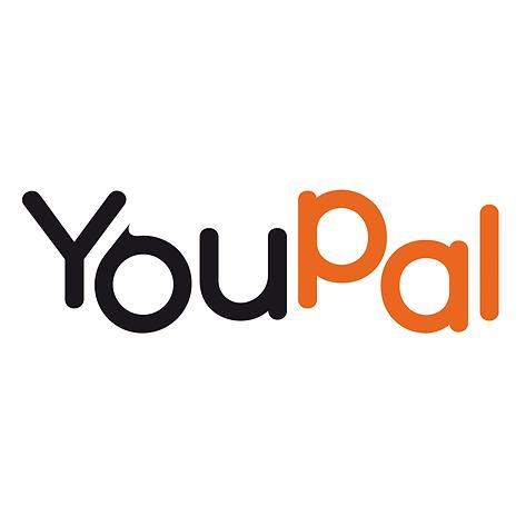 youpal_full_logo_square.png