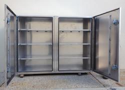 Custom-truck-tool-cabinet