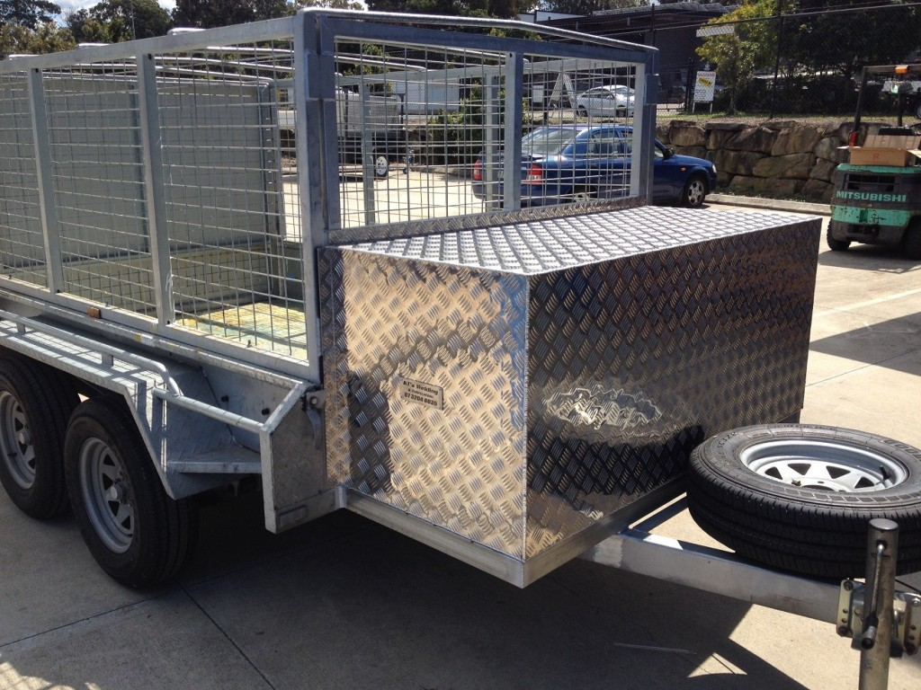 Trailer-cage-extension-1024x768