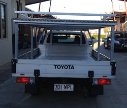 Aluminium-roof-top-canopy
