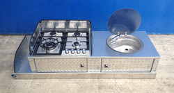 Sink-and-cooktop-caravan-kitchen-slide-1