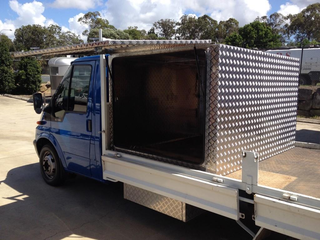 Aluminium-Truck-Canopy3-1024x768