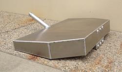 Custom-aluminium-tank