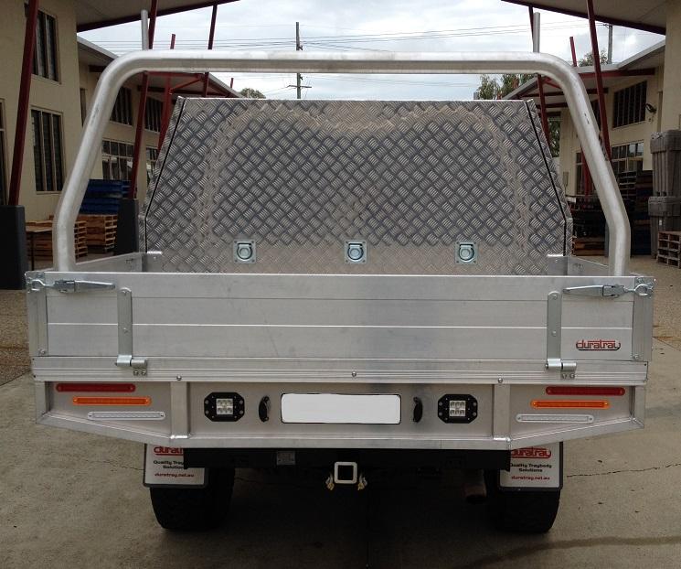Aluminium-tool-box-and-custom-tail-light