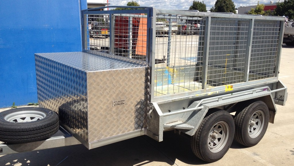 Trailer-cage-extension-1-1024x579