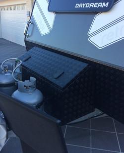 Custom-powder-coated-caravan-box