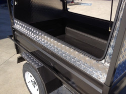 Trailer-with-canopy-1-1024x768