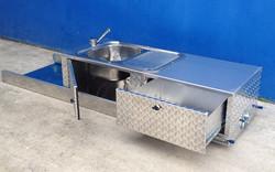 Caravan-Sink-slide-1