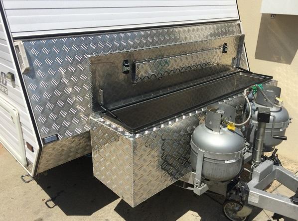 Custom-aluminium-caravan-box