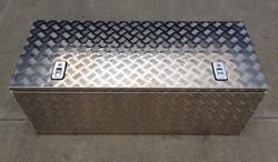Standard-aluminium-tool-box