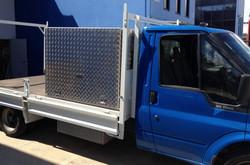 Aluminium-Truck-Canopy2-1024x677